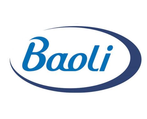 Logo Baoli1024_1